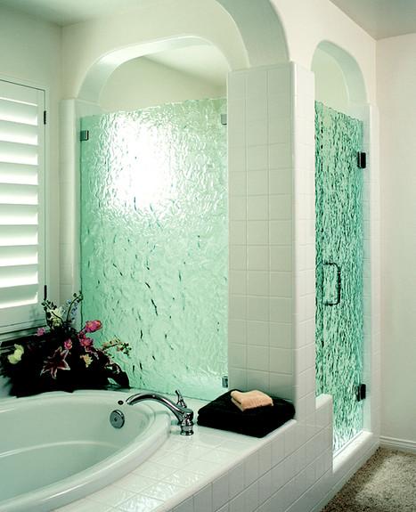 molded color shower.jpg