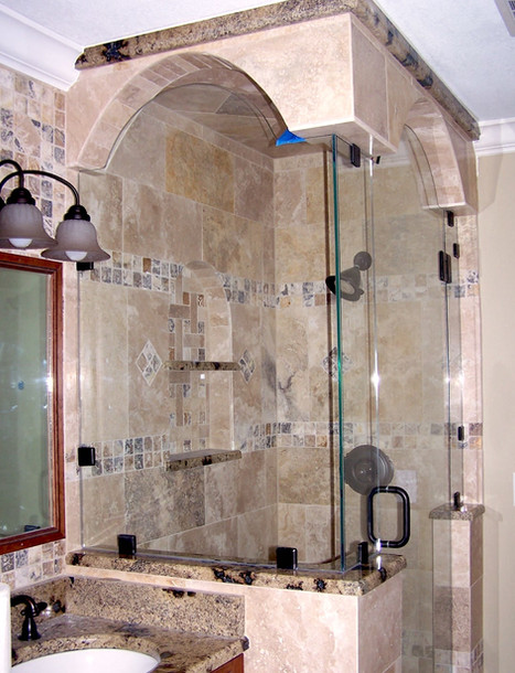 architectural digest shower 003.jpg