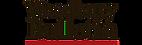 https://static.wixstatic.com/media/07b3aa_f7eeb04c8dc74033867243702d96a3a9.png/v1/fill/w_142,h_45,al_c,usm_0.66_1.00_0.01/07b3aa_f7eeb04c8dc74033867243702d96a3a9