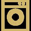洗濯機の無料素材6.png