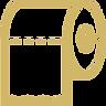 トイレットペーパーアイコン4.png