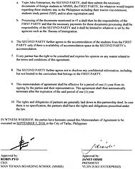 MEMORANDUM OF AGREEMENT2.jpg