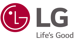 LG Customer Support
