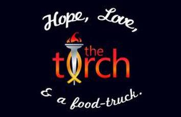 torch3.jpg