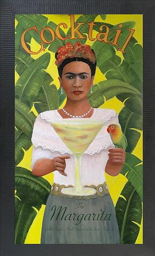 The Margarita