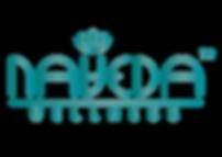 NAVEDA Logo-01.png