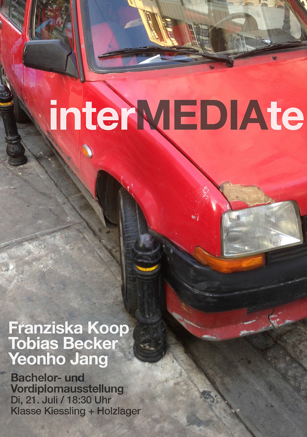 interMEDIAte4.jpg