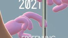 RUNDGANG 2021
