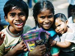 India, 2006