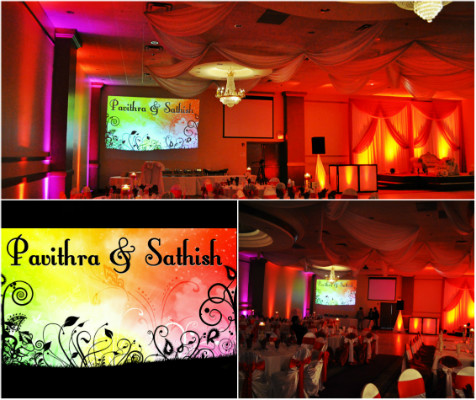 11 Dj Tiger - Indian Wedding DJ - Farmington Hills Manor