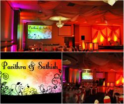 11 Dj Tiger - Indian Wedding DJ - Farmington Hills Manor