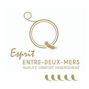 Logo 5 plumes.png