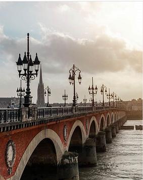 Pont de Pierre.png