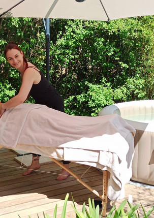 Massage sur votre terrasse.jpg