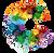 Logo Choice_end (1).png