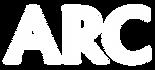 ARC _Logo_Trasp_Bianco.png