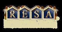 RESA-Gold-Words-Trans-1280x670 (1).png