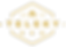 TELEKY-BBQ-logo-2018-FINAL-3.png