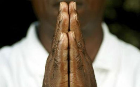 prayer-black-hands.jpg
