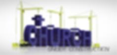 church-construction-Beaumont-TX.png