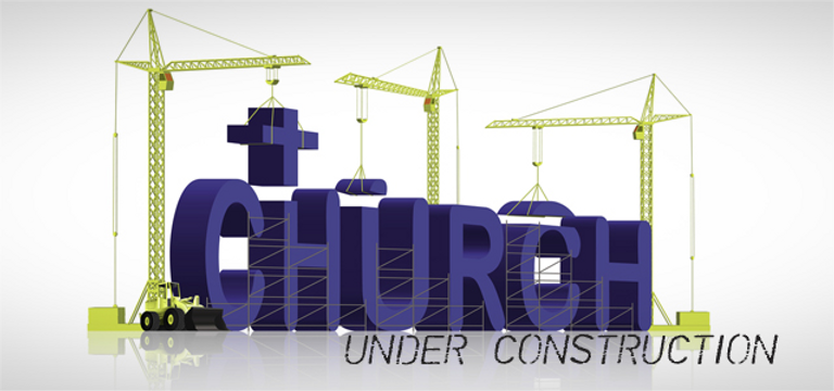 church-construction-Beaumont-TX.png