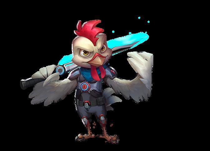 chicken_final.png