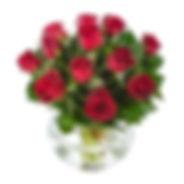 dozen rose bowl.jpg