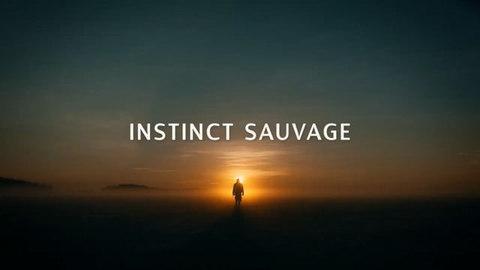 INSTINCT SAUVAGE PEROU