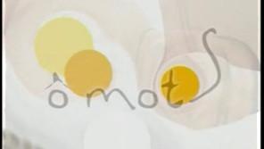 O MOTS