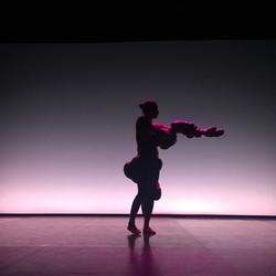 INNESTI, Theatre National de Chaillot - 2016