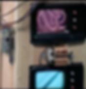 Capture d'écran 2020-01-31 17.32.11.png