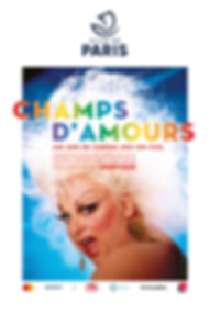 Affiche-Champs-dAmours.jpg