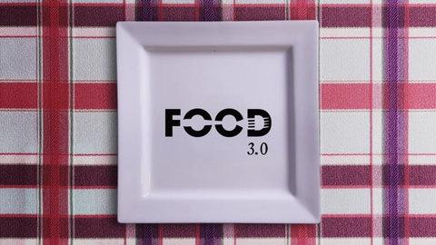 FOOD 3.0