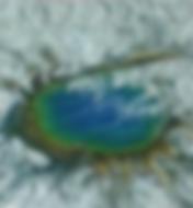Capture d'écran 2020-01-31 17.34.21.png