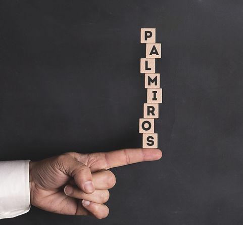 letrinhas - Palmiros.jpg