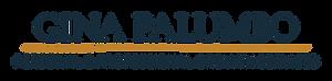 Gina Palumbo Services logo