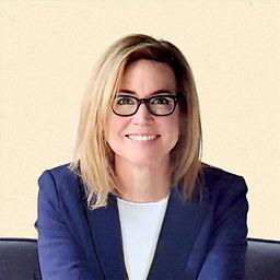 Gina Palumbo