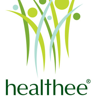 Healthee_LOGO.jpg