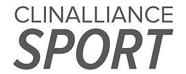 Logo_SPORT_italic_condensed_400160 Page-