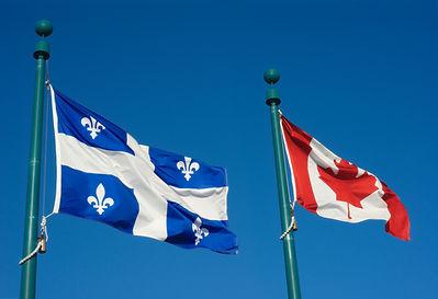 Planification fiscale impôt TPS TVQ Canada Québec Income Tax planning QST GST