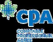 CPA_FR_ver_singulier_RGB_edited.png