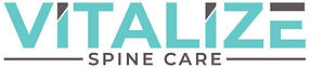 Vitalize-Spine-Care no logo.jpeg