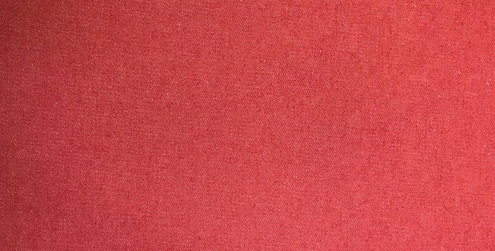 Peony - Solid Fabric