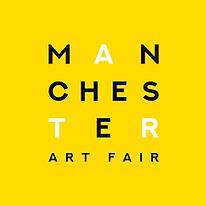manchester art fair.png