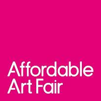 Affordable_Art_Fair_Logo.jpeg
