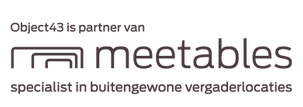 Object43-partner-Meetables+tagline-RGB.png