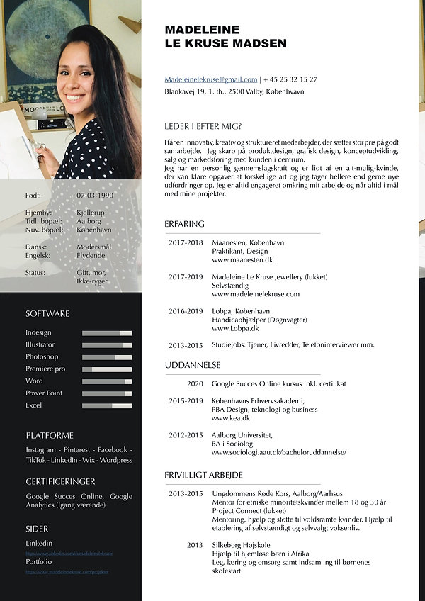 CV - Madeleine Le Kruse.jpg