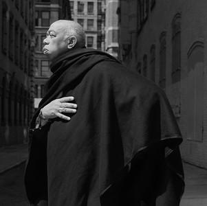 Actor, Dancer Legend, New York