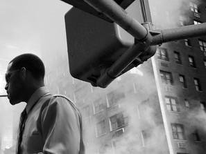 Smoking Man 1