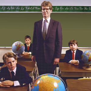 Headmaster, Manhattan